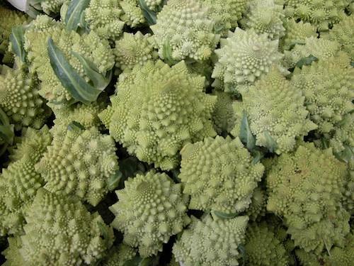 Legumes Bio Gemuse Les Legumes Dans Votre Cuisine